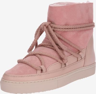 INUIKII Snowboots in rosé, Produktansicht
