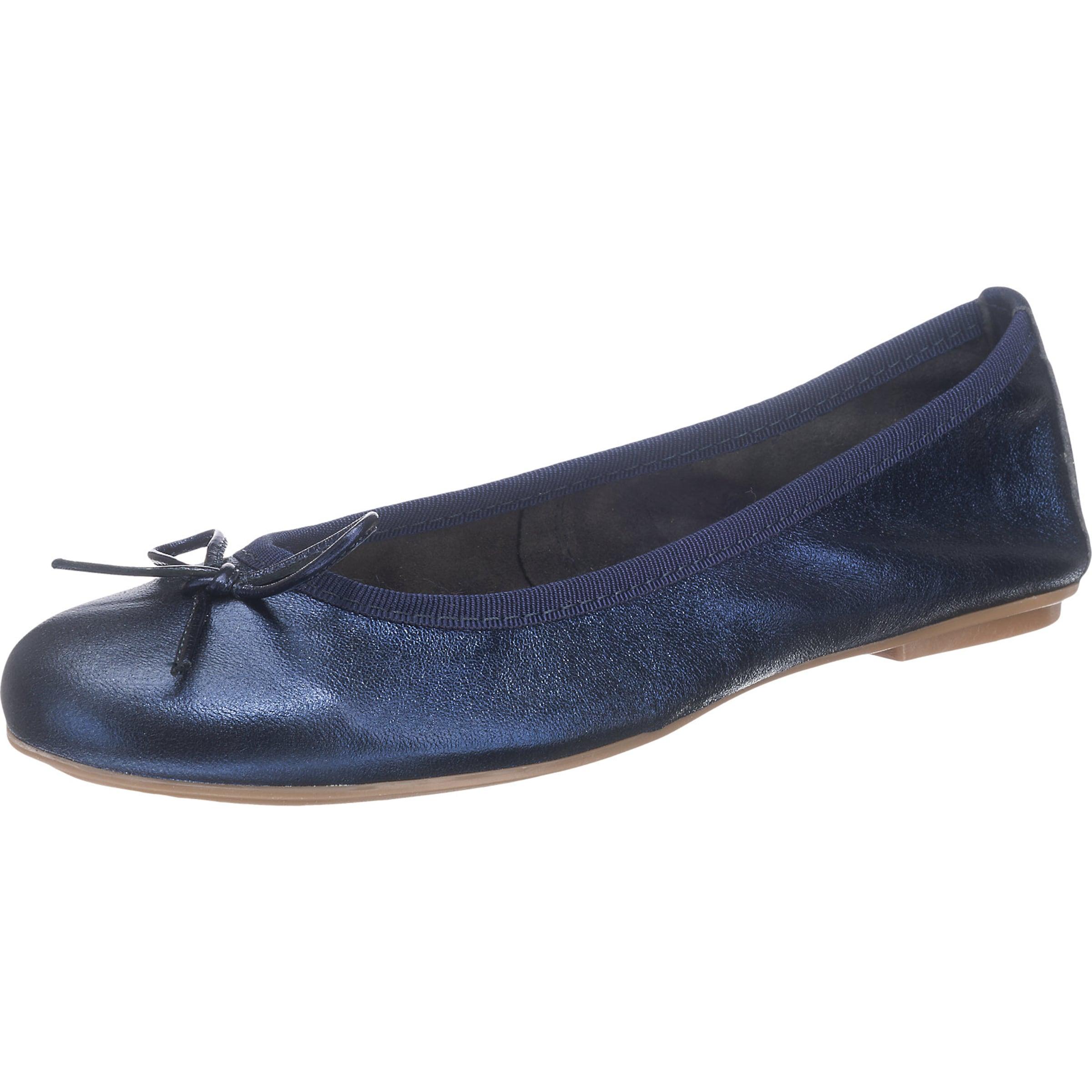 TAMARIS Ballerinas Vera Verschleißfeste billige Schuhe