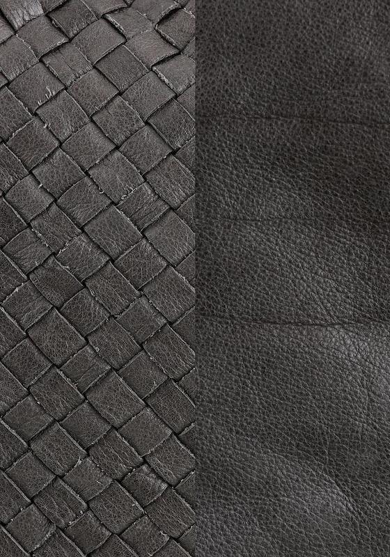 Marc Opolo Eight Weave Schultertasche 36 Cm