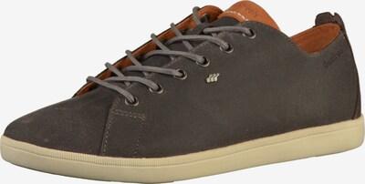 BOXFRESH Sneaker in dunkelgrau, Produktansicht