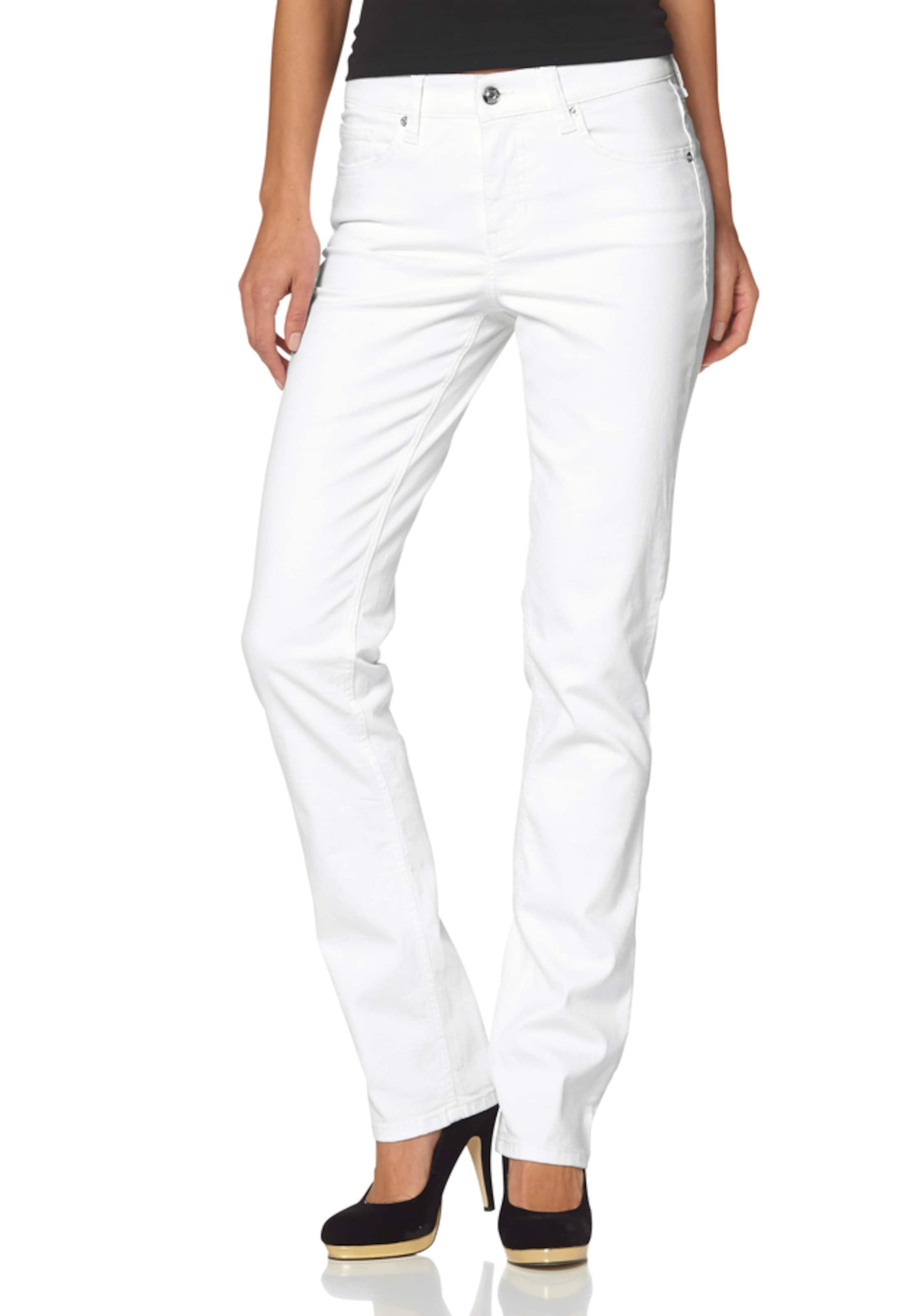 MAC 5-Pocket-Jeans Rabatt Billigsten Auslassstellen Günstiger Preis Brandneue Unisex Günstig Online Bestellen Günstigen Preis Angebote 8KcfR