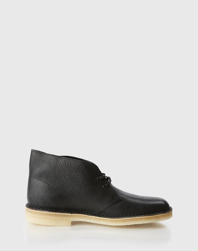 Clarks Originals Desert-Boots