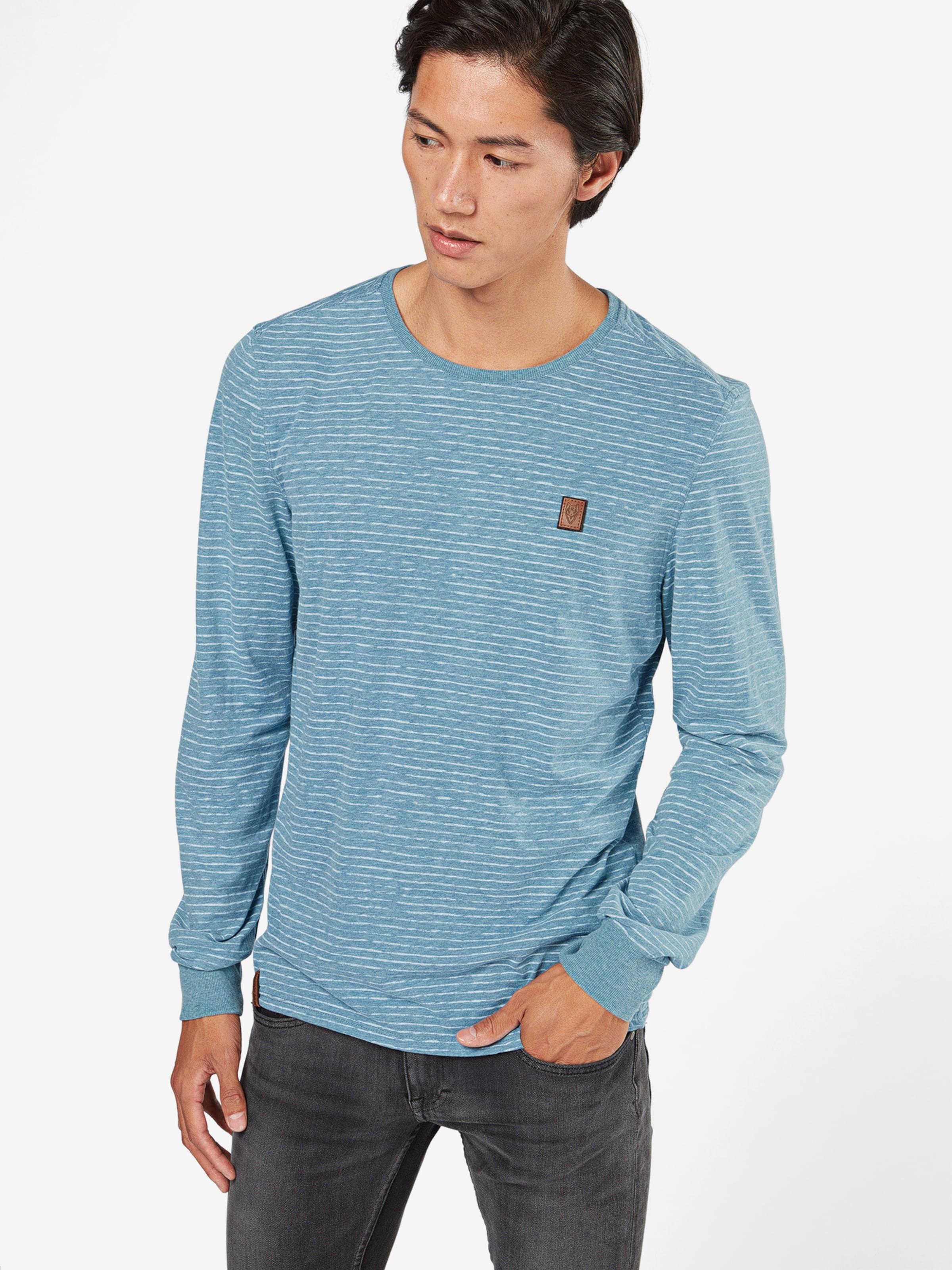 naketano Sweatshirt 'Hosenpuper Langen V' Rabatt Für Billig Finden Große Zum Verkauf Top Qualität Professionelle Günstig Online BDNUO49P1