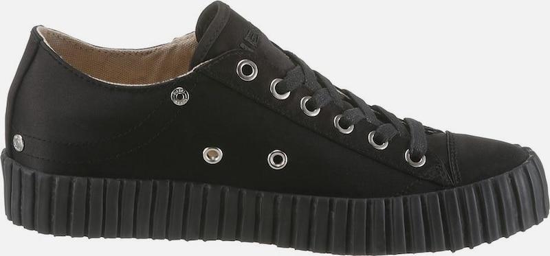 Haltbare Mode billige Schuhe DIESEL | Sneaker 'Magnete Schuhe S-Exposure' Schuhe Gut getragene Schuhe 'Magnete ef0bb6