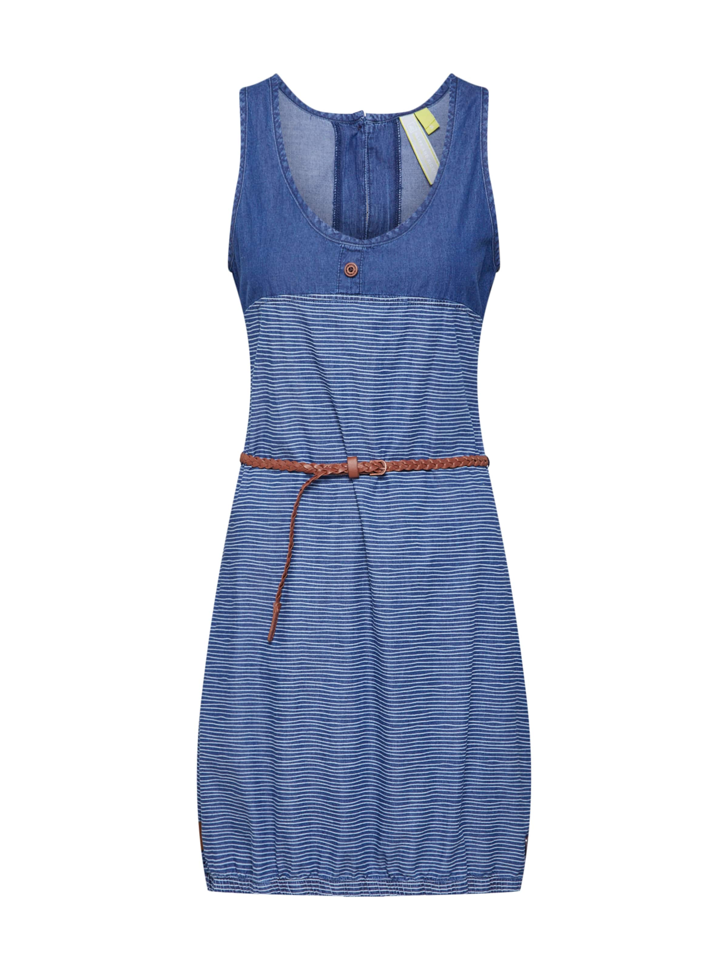 Kleid And Blue Alife 'doja D' In Kickin Denim TF1JcuK3l