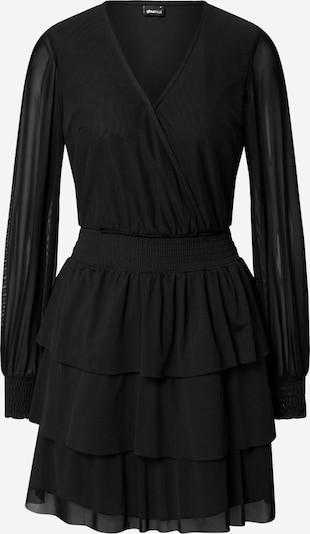 Gina Tricot Kleid 'Alice' in schwarz, Produktansicht