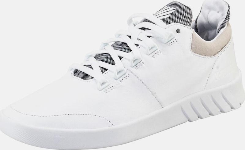 K-SWISS Sneaker 'Aero Trainer'