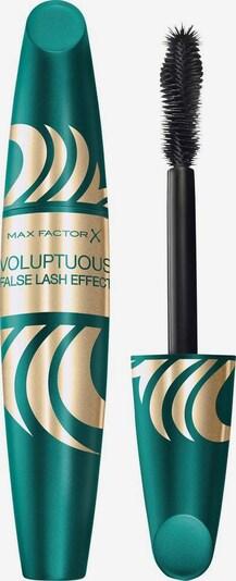 MAX FACTOR Mascara 'Voluptuous' in schwarz, Produktansicht