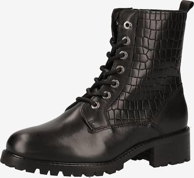 SCAPA Stiefelette in schwarz, Produktansicht