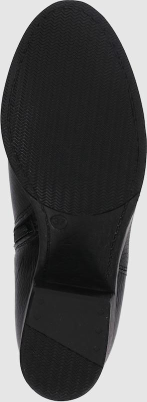 Vielzahl von StilenBULLBOXER Stiefelettenauf den den Stiefelettenauf Verkauf af3700