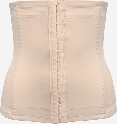 MAGIC Bodyfashion Haut modelant 'Maxi Sexy Waistnipper' en beige, Vue avec produit