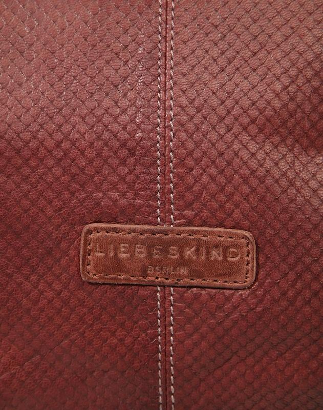 Liebeskind Berlin Handtasche 'Belair'