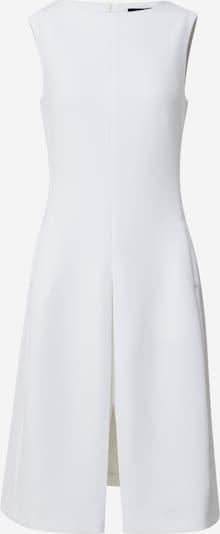 SAND COPENHAGEN Kleid  'Jaden' in weiß, Produktansicht