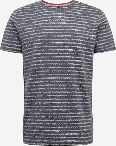 Ragwear T-Krekls 'STEEF' pieejami kamuflāžas, Preces skats