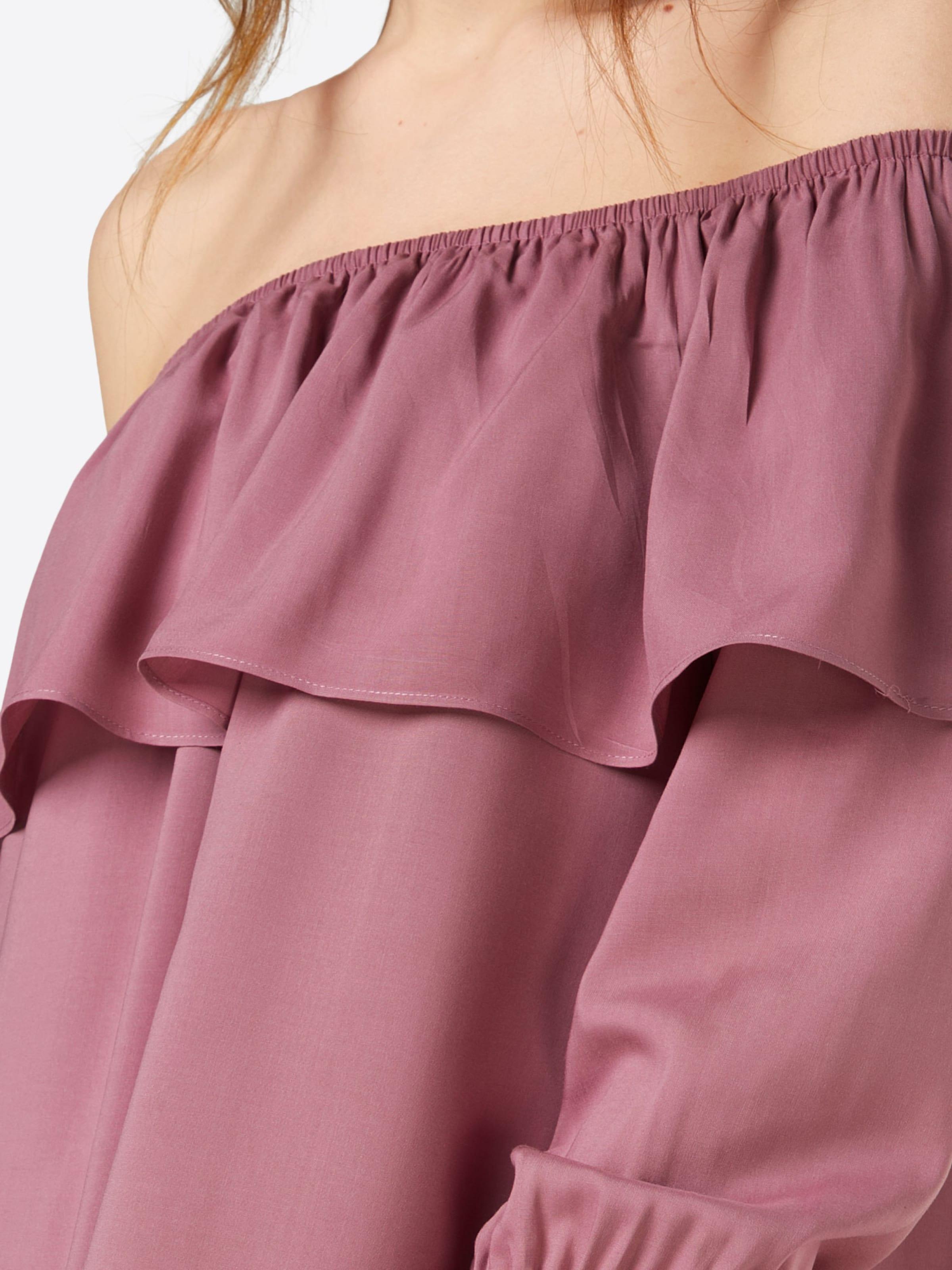 Die Offizielle Website Zum Verkauf GLAMOROUS Sommerkleid Freie Versandpreise Qbsv68s