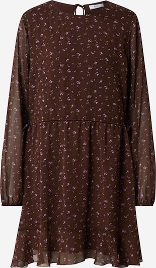 Envii Obleka 'ENAMETHYST' | rjava / roza barva, Prikaz izdelka