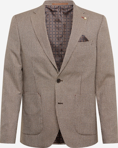 BURTON MENSWEAR LONDON Colbert in de kleur Taupe, Productweergave