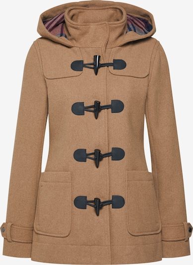 ONLY Płaszcz przejściowy 'CASSIE RIANNA' w kolorze jasny beżm, Podgląd produktu