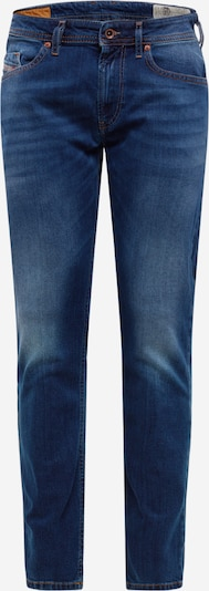 DIESEL Džíny 'Thommer' - modrá, Produkt
