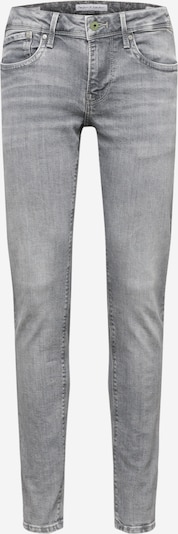Pepe Jeans Jeans 'Hatch' in grey denim, Produktansicht
