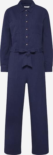 MOSS COPENHAGEN Jumpsuit 'Kennedy' in de kleur Blauw, Productweergave