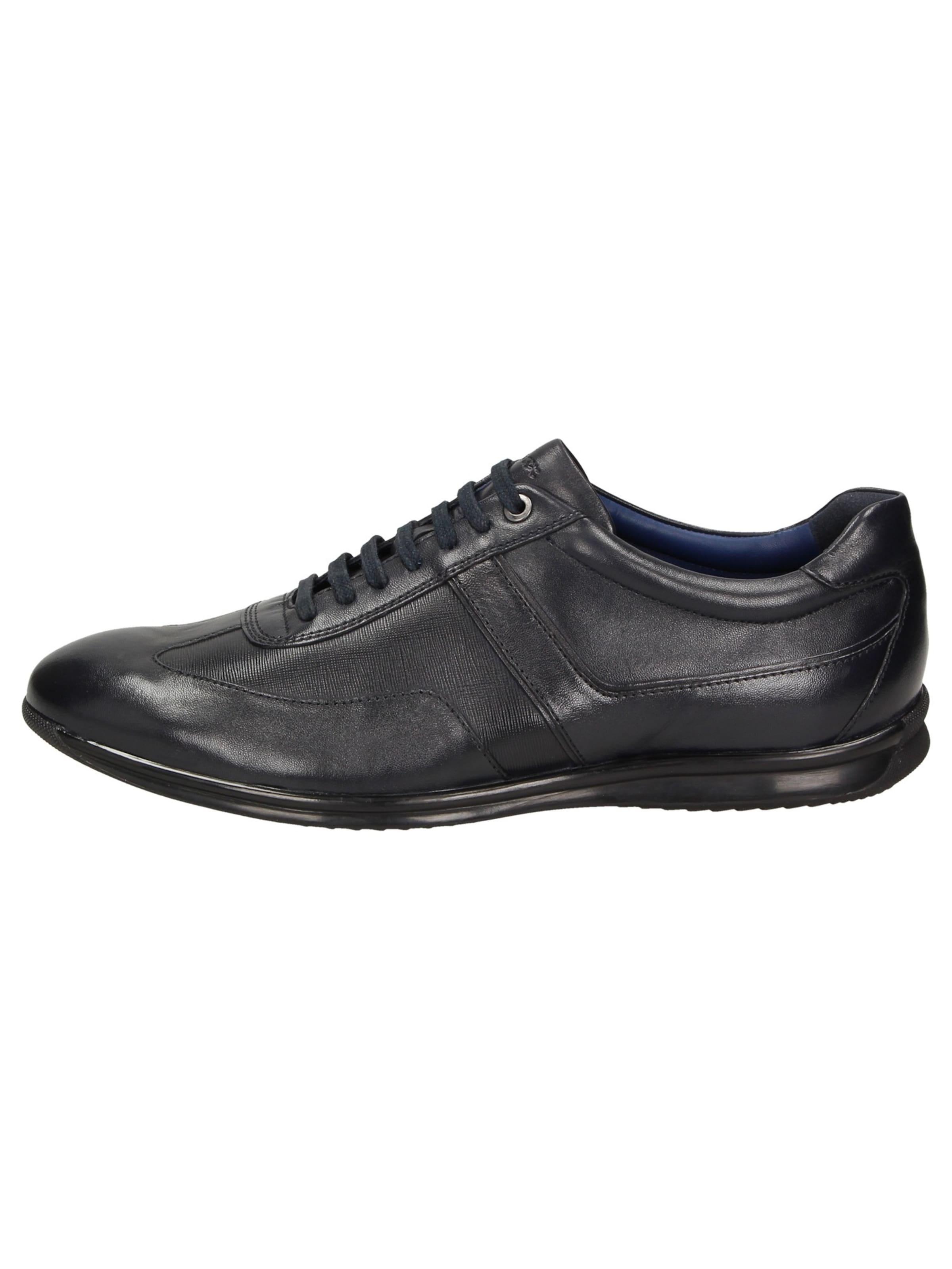 Kobaltblau Sneaker 700' In Sioux 'monaim YeHD2bEW9I