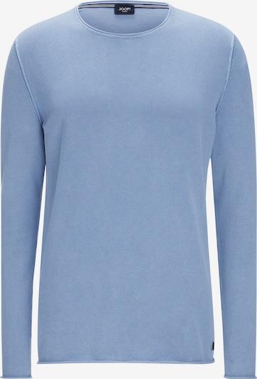 JOOP! Jeans Pullover in rauchblau, Produktansicht