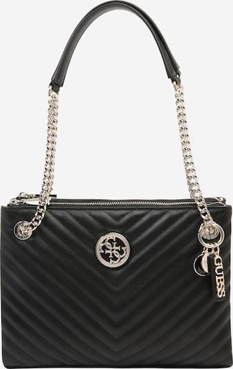 GUESS Taschen 'BLAKELY' in schwarz, Produktansicht
