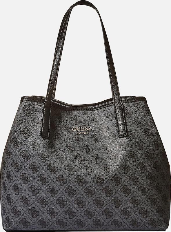 GUESS Taschen für Frauen online kaufen | ABOUT YOU