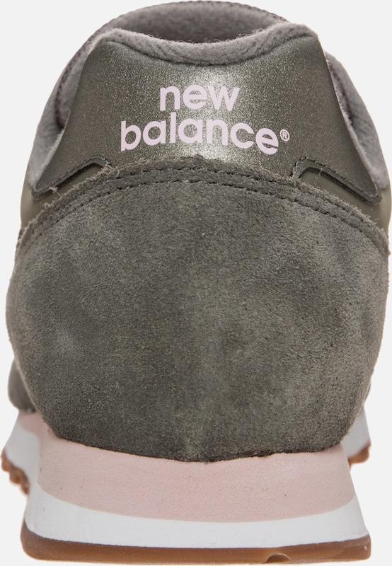Nouvelle Balance wl373-kps-b Sneaker