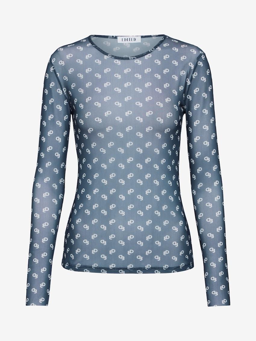 Shirt 'Giovanna'