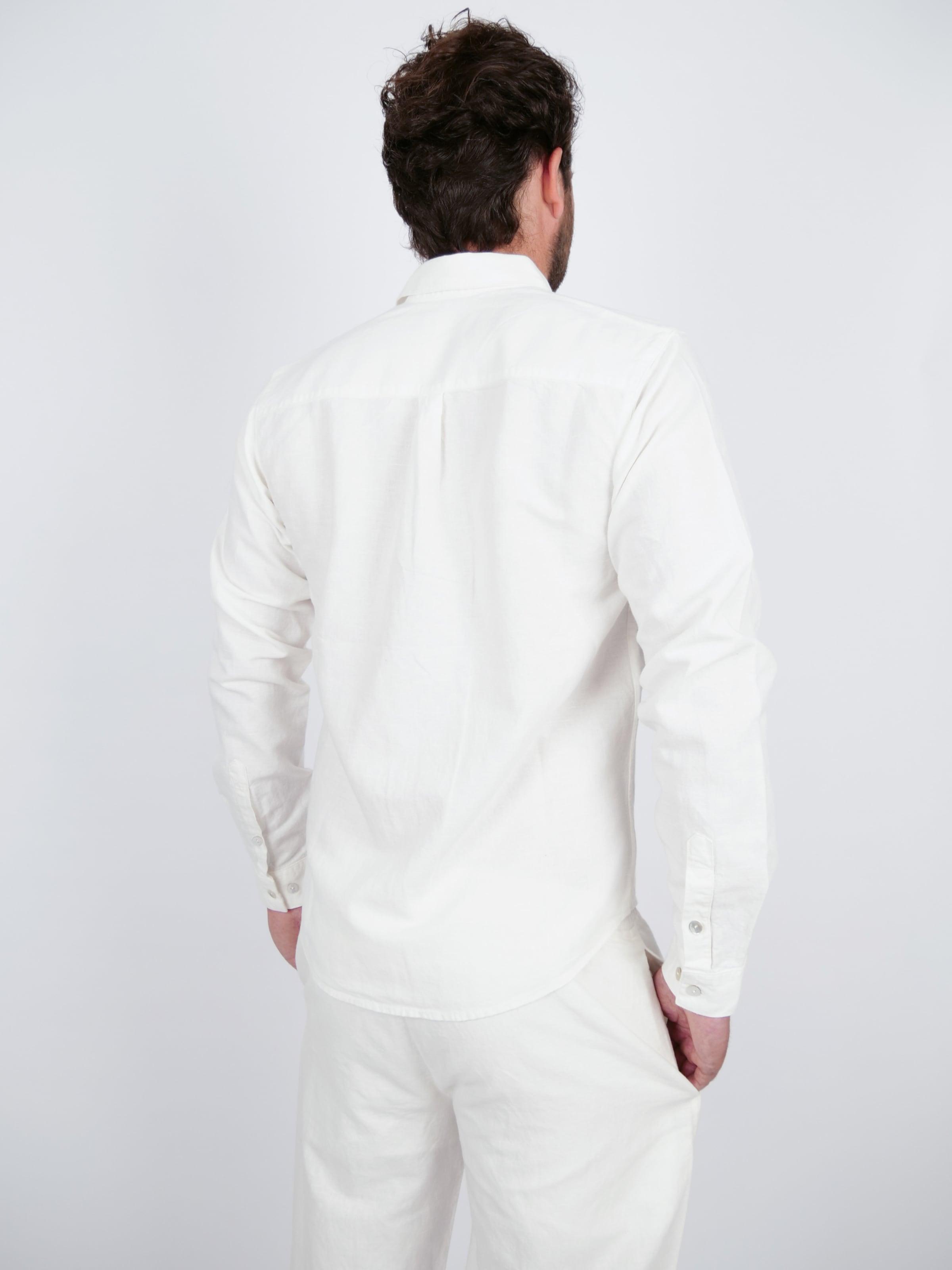 Manu Weiß Ibiza In Hemd Es Torrent yvm0nw8ON