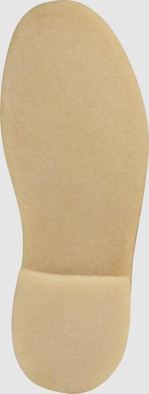 Haltbare Mode billige Boots Schuhe CLARKS | Chukka Boots billige 'Desert' Schuhe Gut getragene Schuhe d41a07