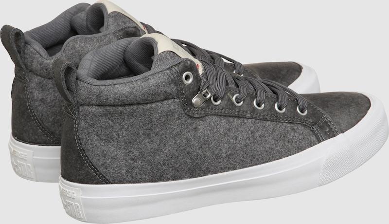 CONVERSE Sneaker 'All Star Fulton'