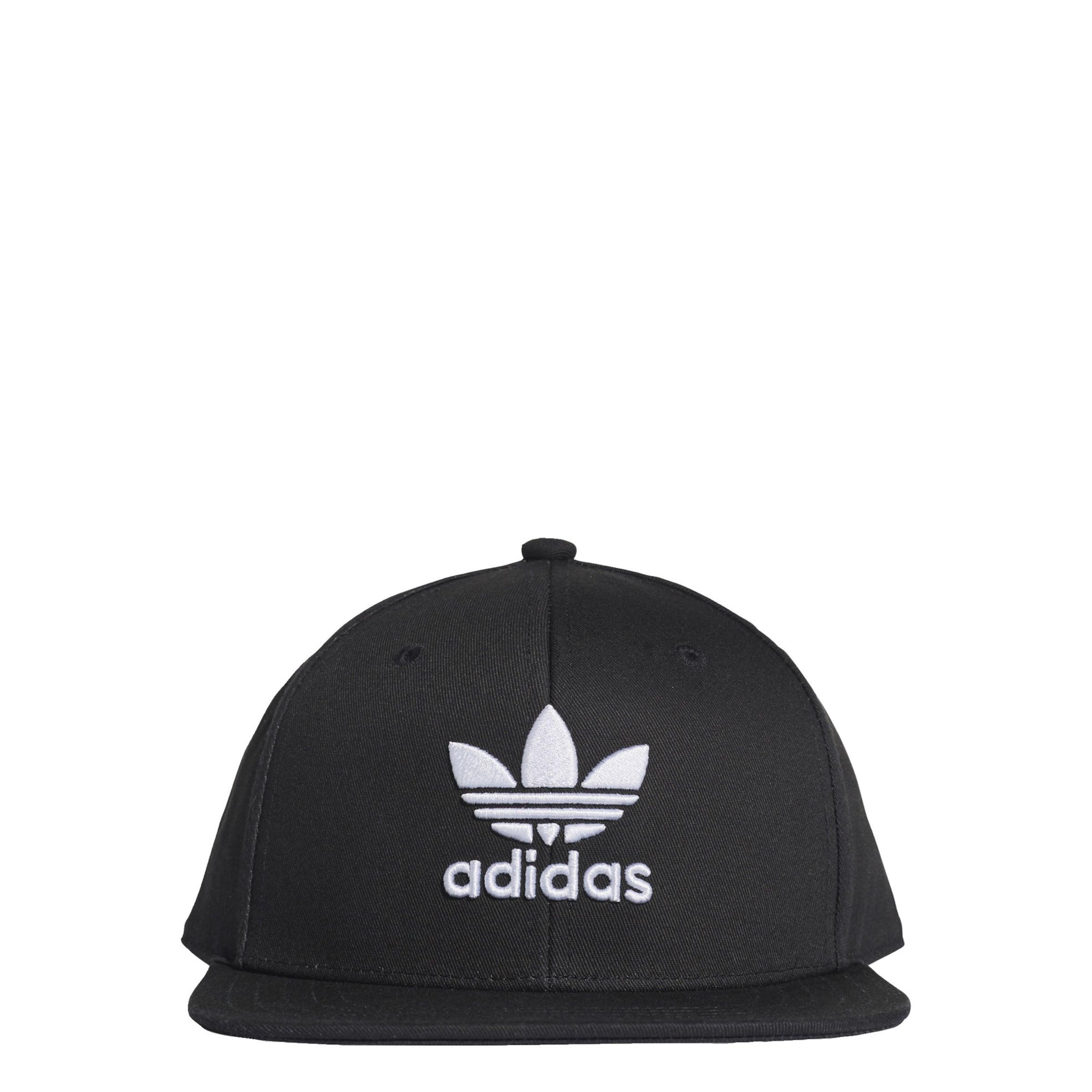 In Cap SchwarzWeiß Adidas Adidas Originals 0wmNyO8vn