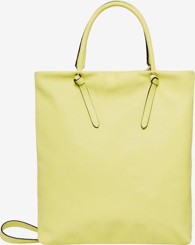 FELIPA Handtasche in gelb, Produktansicht
