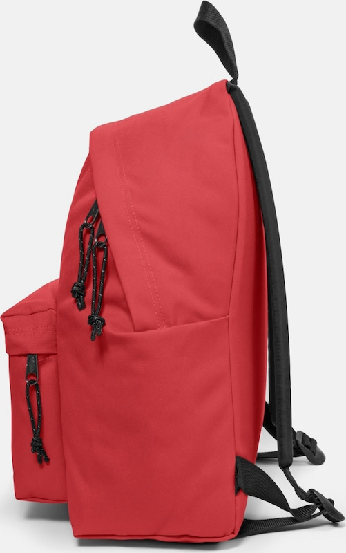 EASTPAK Rucksack 40 cm 'Authentic Collection Padded Pak'r 17 II'