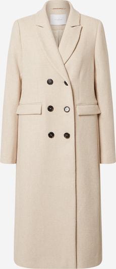IVY & OAK Mantel in beige, Produktansicht