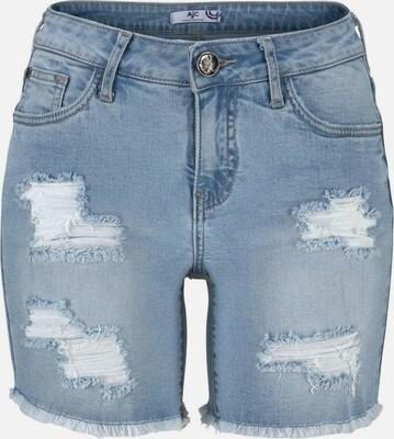 AJC Jeans in Lichtblauw