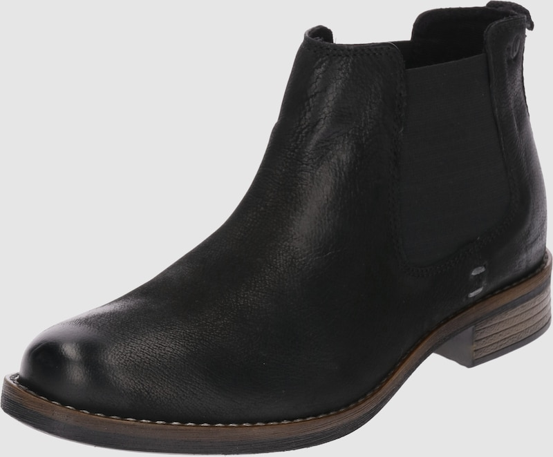 sOliver RED LABEL | Chelsea Boot 'classy'