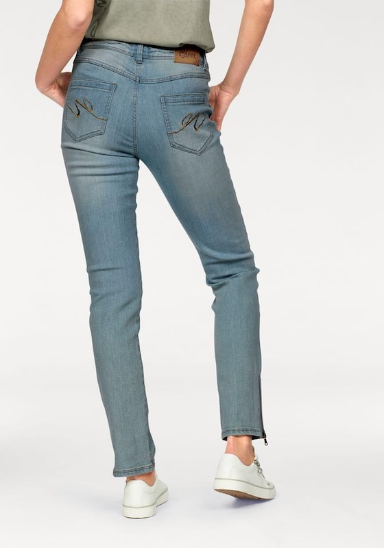 """CHEER Jeans """"Anke"""""""