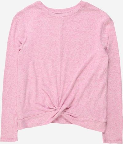 GAP Shirt in pinkmeliert, Produktansicht