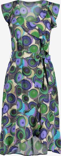 Nicowa Kleid 'Navilla' in mischfarben, Produktansicht