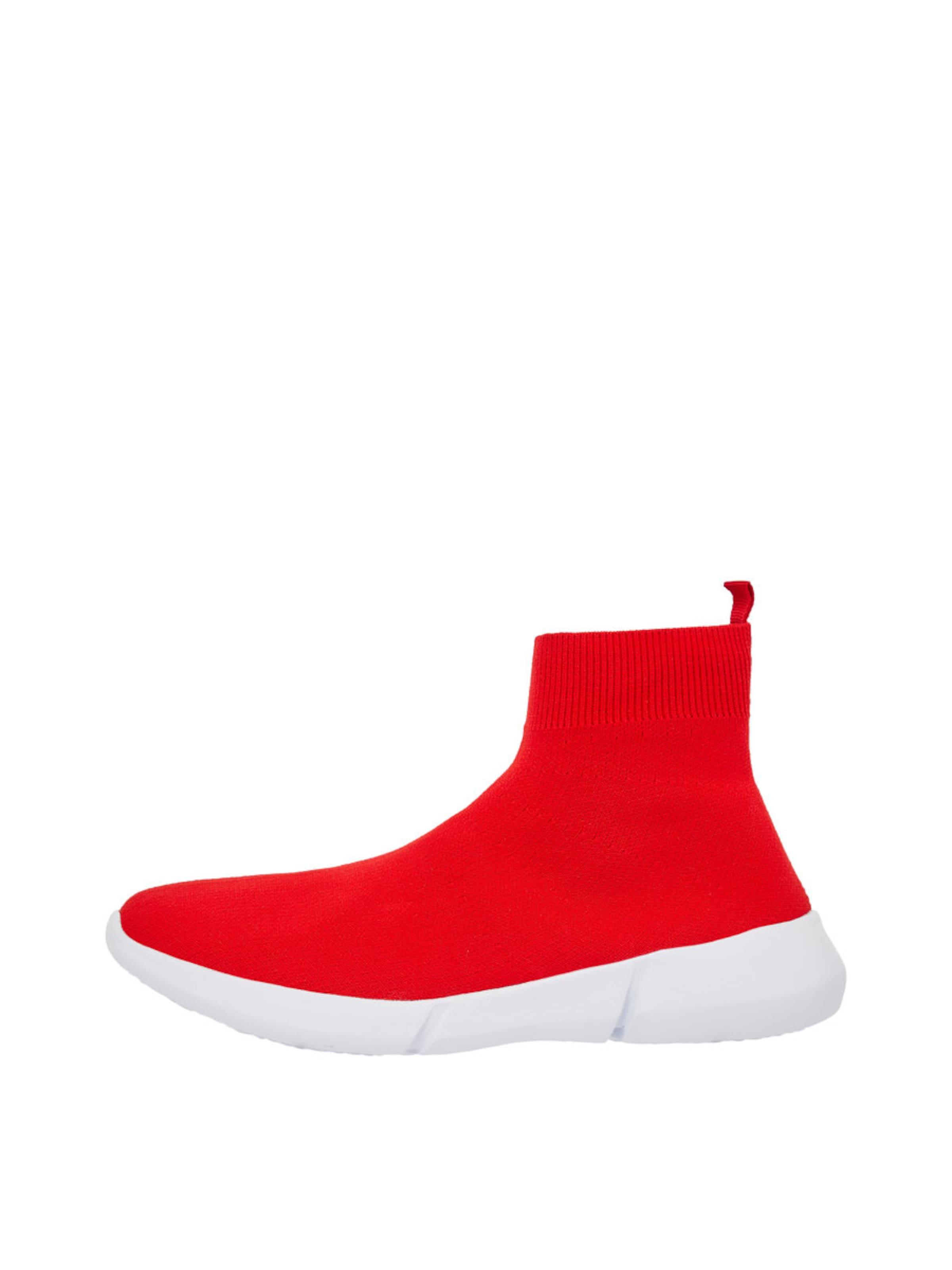 Haltbare Haltbare Haltbare Mode billige Schuhe Bianco | Sneaker Schuhe Gut getragene Schuhe e9b5ef