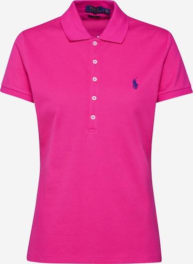 POLO RALPH LAUREN Tričko 'JULIE' - ružová, Produkt