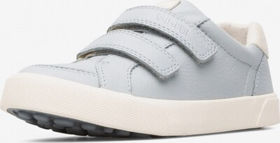 CAMPER Sneaker 'Pursuit' in grau, Produktansicht