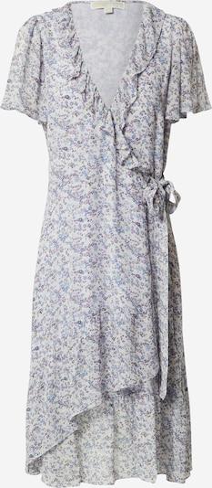 MICHAEL Michael Kors Jurk 'Dainty Bloom' in de kleur Lavendel, Productweergave