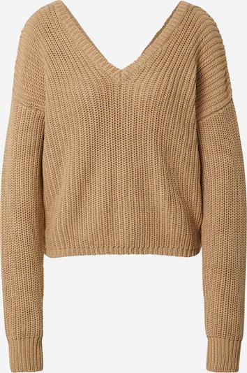 Rut & Circle Pullover 'SARAH' in beige, Produktansicht
