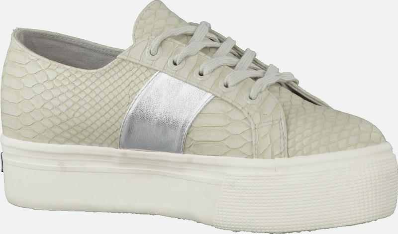SUPERGA Sneaker 'PUSNAKEW'
