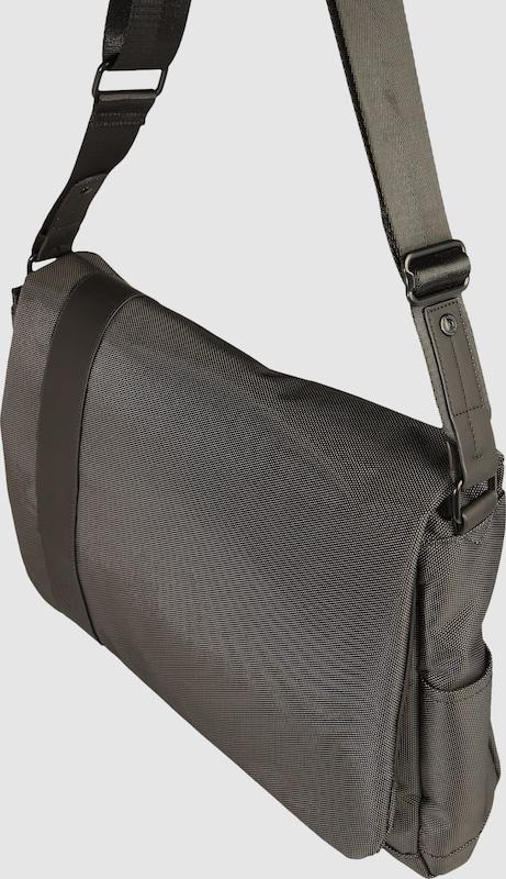 Bugatti Messenger Bag demain
